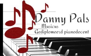 Danny Pals